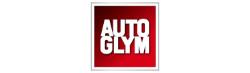 Auto Glym